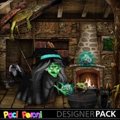 Witch_and_magic_crystal_medium