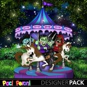 Fantastic_carousel_medium