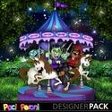 Fantastic_carousel_small