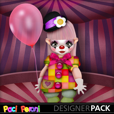 Sweet_clown