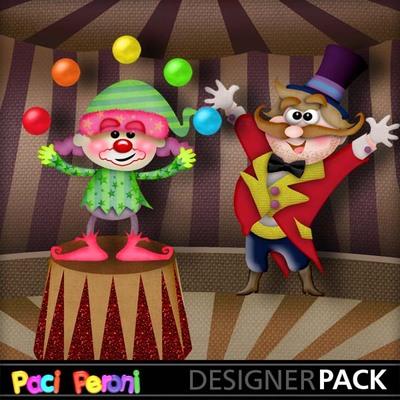 Circus_show