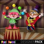 Circus_show_medium