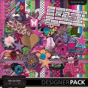 Pdc_mm_allgirl-kit_medium