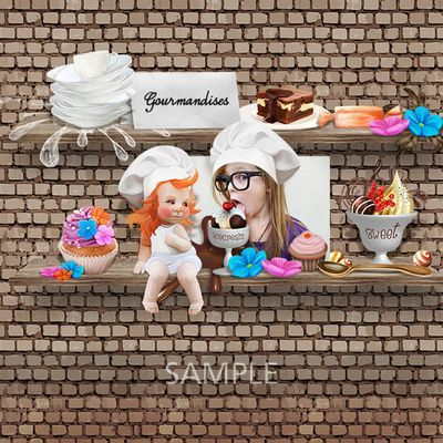 Butterfly_gourmandises02