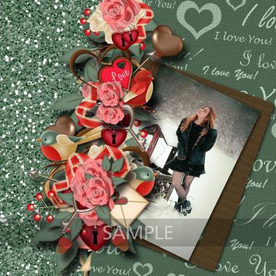 Lp_loveblooms_lo2_sample