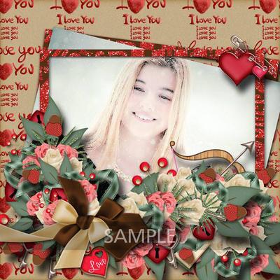 Lp_loveblooms_lo3_sample