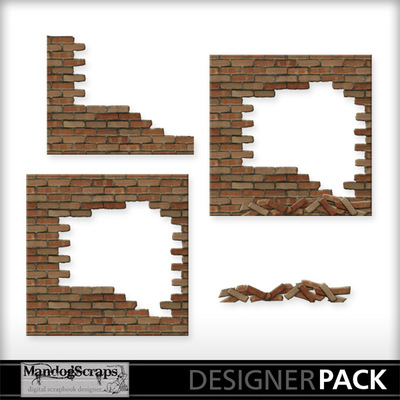 Brickup1-1