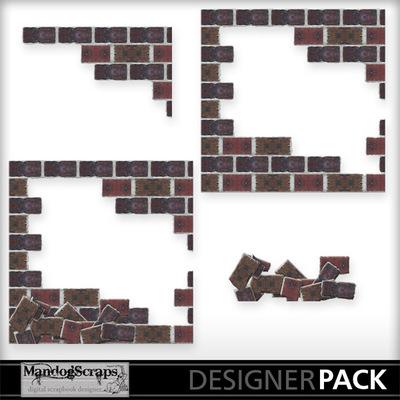 Brickup2-1