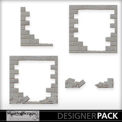 Brickup3-1