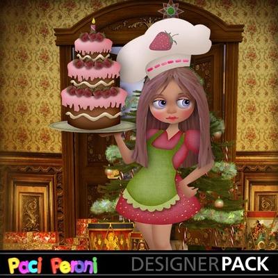 Baker_girl
