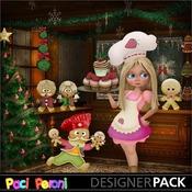 Cookies_world_medium