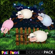 Counting_sheep_medium