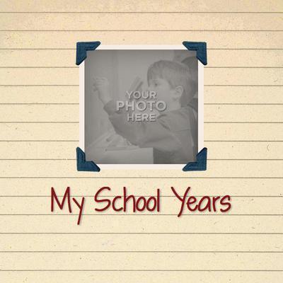 Back_2_school_pb-001