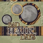 Bad_hair_days_temp-001_medium