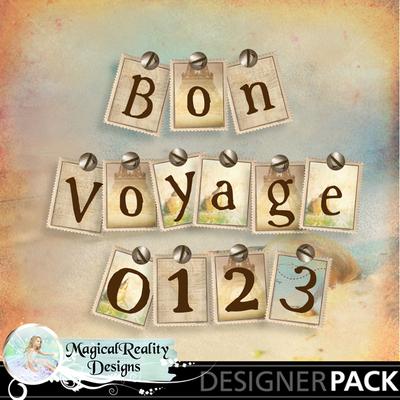 Bonvoyage-alphaset-prev