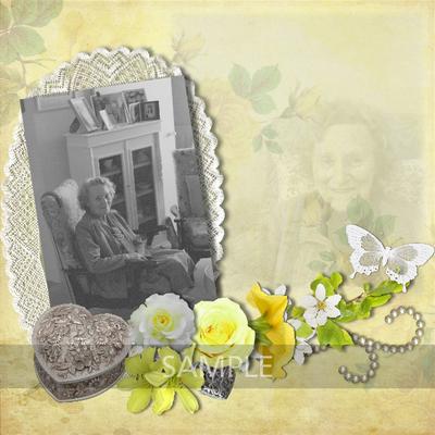 Grandma_s_treasures