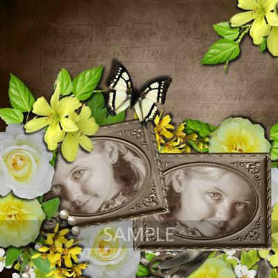 Grandma_s_treasures_1