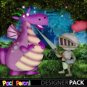 Dragon_and_knight_medium