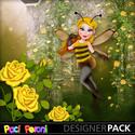 Queen_bee_small