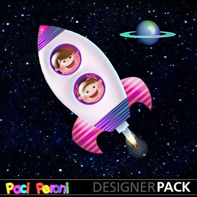 Cute_rocket