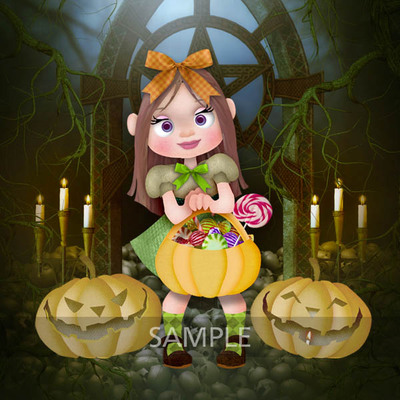 Trick_or_treat3