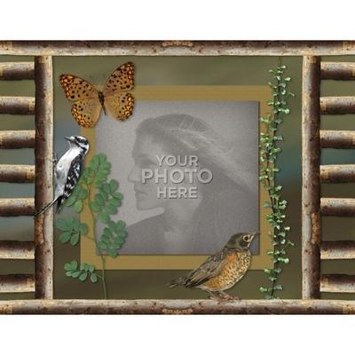 Love_of_nature_11x8_photobook-001