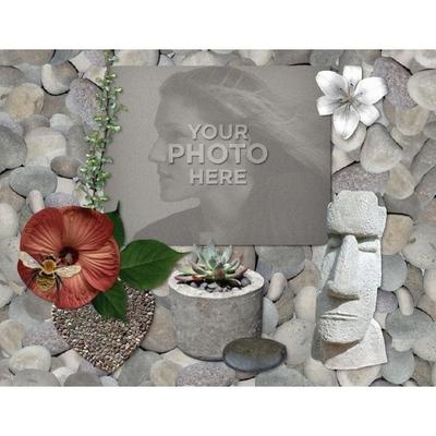 Love_of_nature_11x8_photobook-013