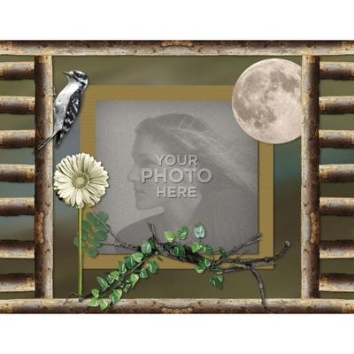 Love_of_nature_11x8_photobook-028