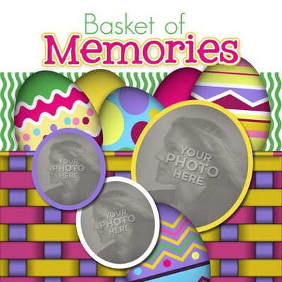 Basket_of_memories_temp-001