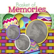 Basket_of_memories_temp-001_medium