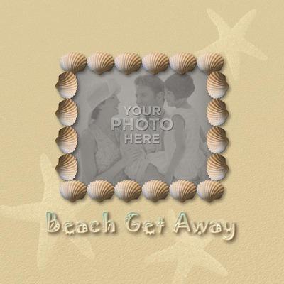 Beach_getaway_temp-001