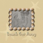 Beach_getaway_temp-001_medium