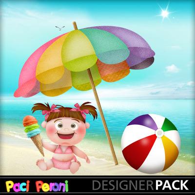 Baby_at_beach