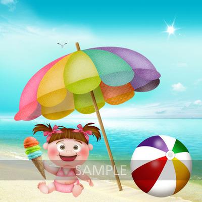 Baby_at_beach2