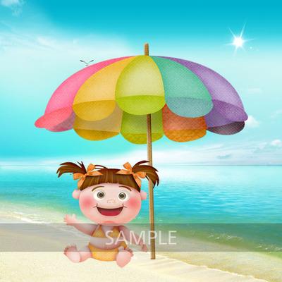 Baby_at_beach3
