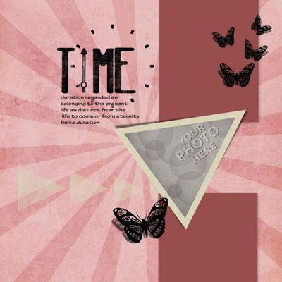 Time_flies-002