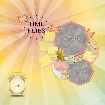 Time_flies-004