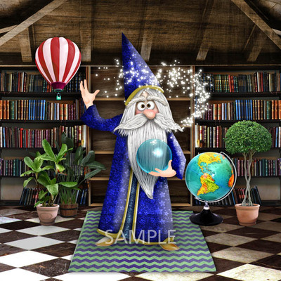 Magic_lessons2