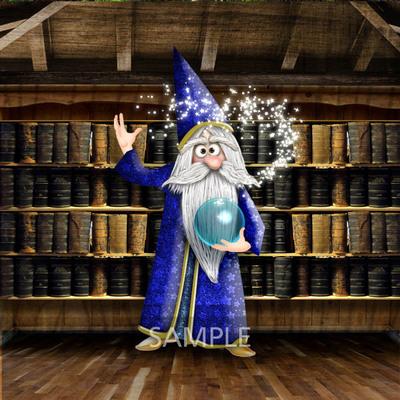 Magic_lessons3
