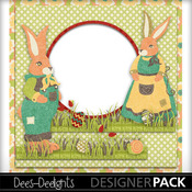 Bunny_hop_qpj1_medium