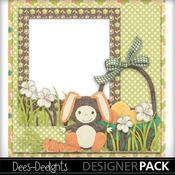 Bunny_hop_qpj3_medium