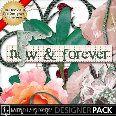 Foreverlove11