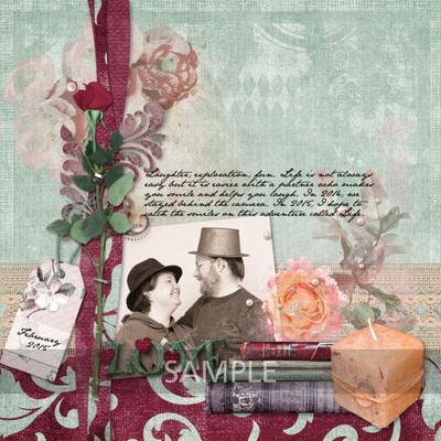 Foreverlovebundle46