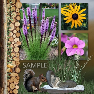 For_the_love_of_nature_bundle_-_013