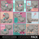 12_x_12_tiamore_preview_page_small