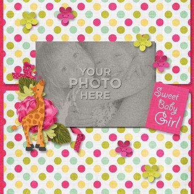 At_babyminegirls-002