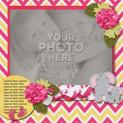 At_babyminegirls-003