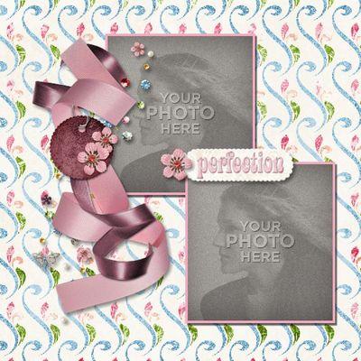 Crystalpixels12x12pb-003