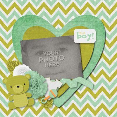 At_babymineboys-001