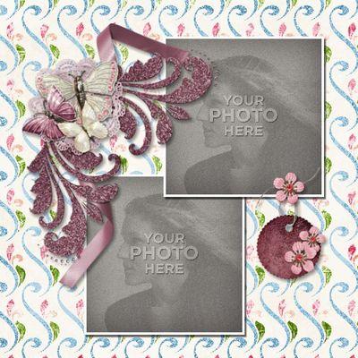 Crystalpixels12x12pb-008